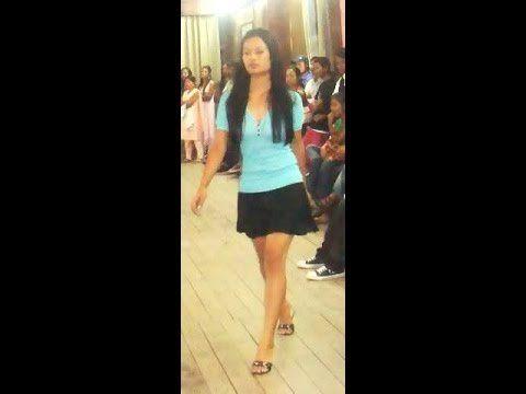Quck reccomend Manipur hot woman photos