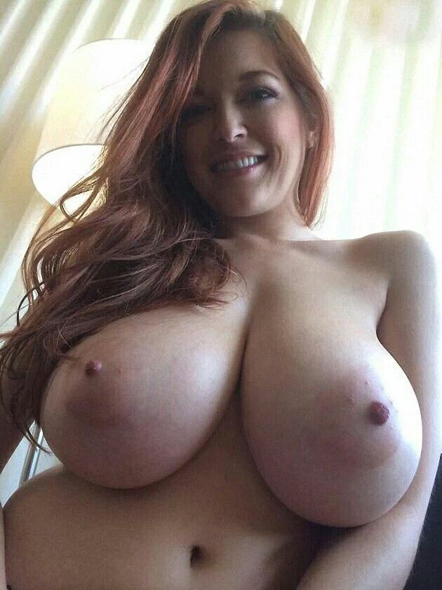 Count recommendet Free big busty sex amateur