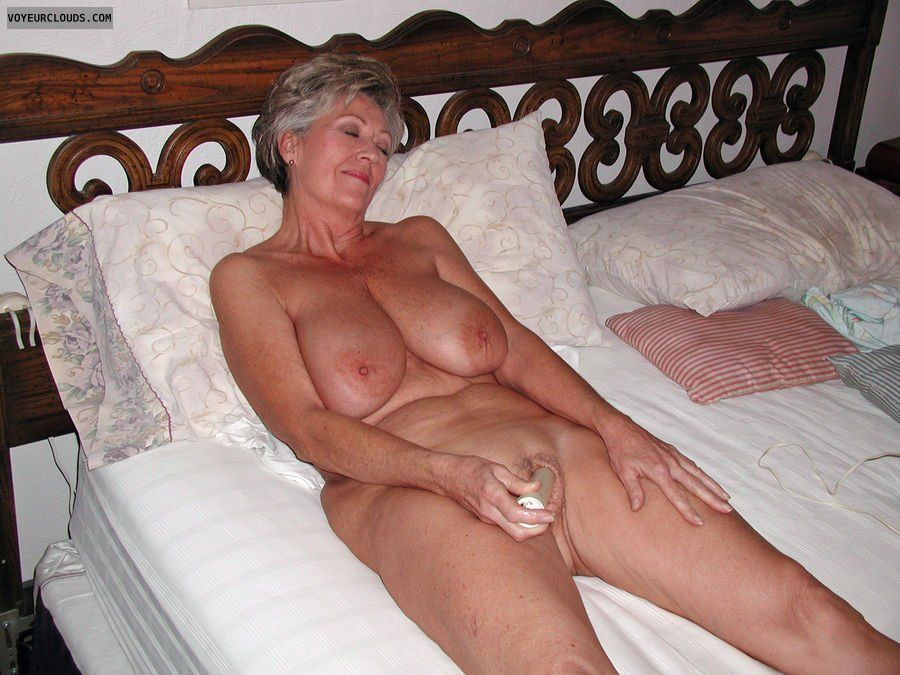 have hit czech skinny milf blow with you agree. like