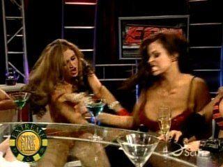 Hot B. reccomend Ecw nude pic poker strip
