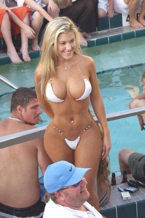 Big boob bikini contest - HQ Photo Porno. Comments: 1
