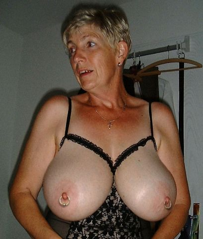 best of Porn Busty grannys