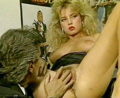 Lords  nackt Traci Traci lords