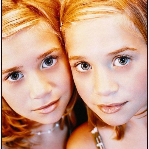 The olsen twins naked tubes phrase