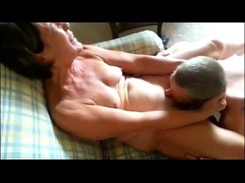 Sex Pics Oral Sex Angelina Jolie Nude Pusi