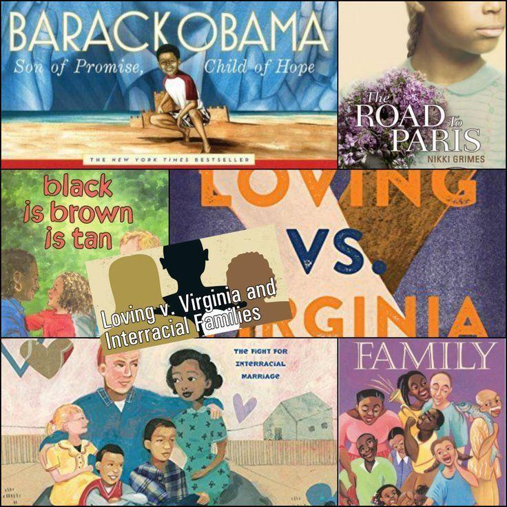 Board fiction interracial message
