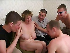 join told amateur gilf porn remarkable, rather amusing idea