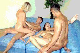 Asstr lick my privates