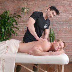 Erotic sensual asian massage los angeles