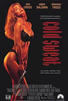 best of Thriller 90s Erotic