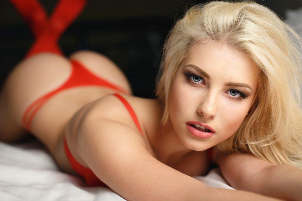 Jessie j nude naked sex