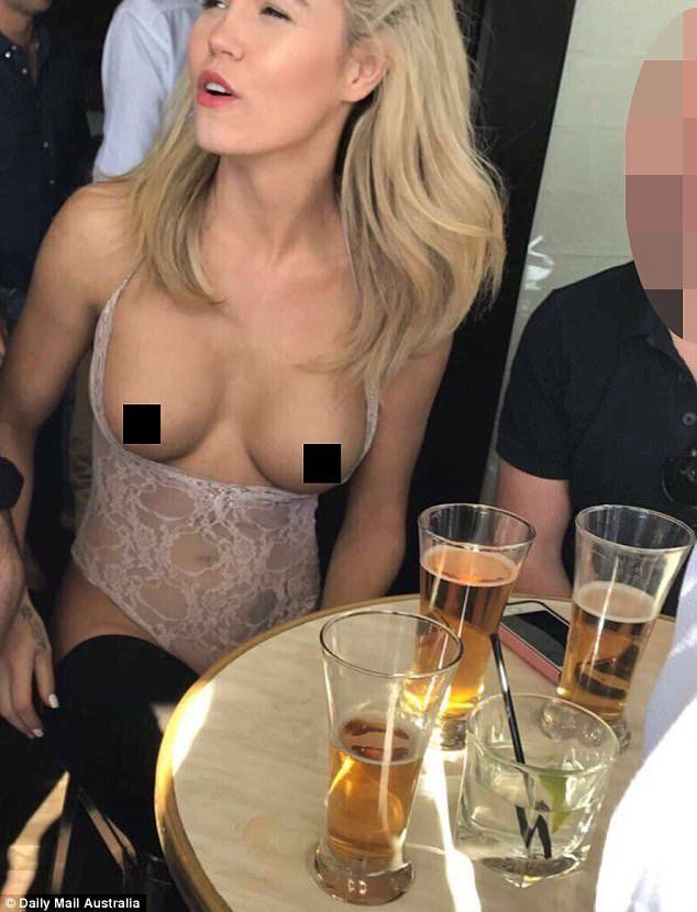 Porno of fat black women naked