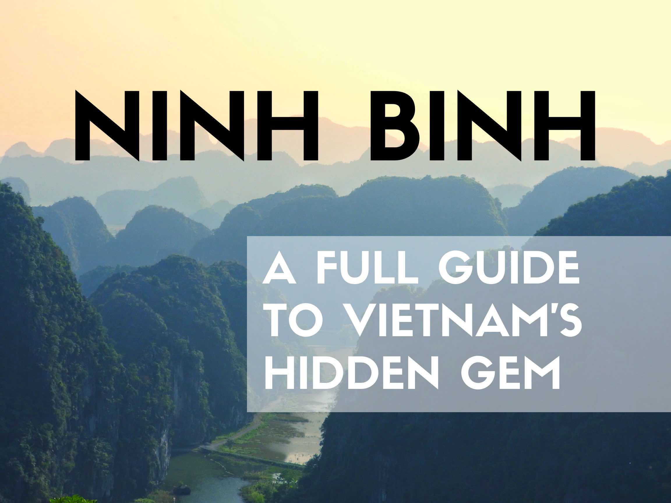 Anal Girl Ninh Binh