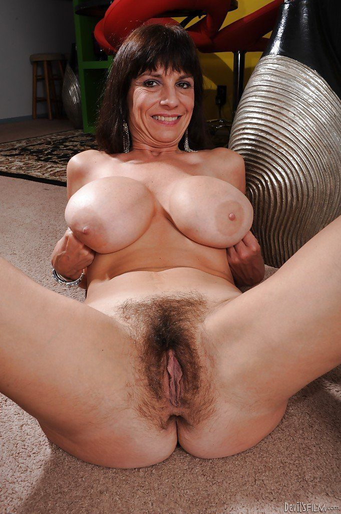 please where best dick ride ever black important and