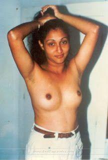 Full naked sri lankan actor pics