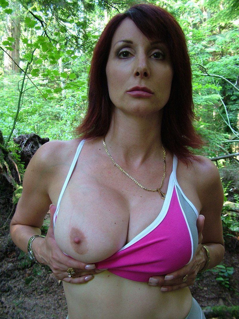 Candid Porn Galleries candid mature nude pictures - porno photo. comments: 1
