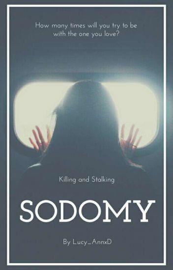 Sodomy erotic stories foto 942