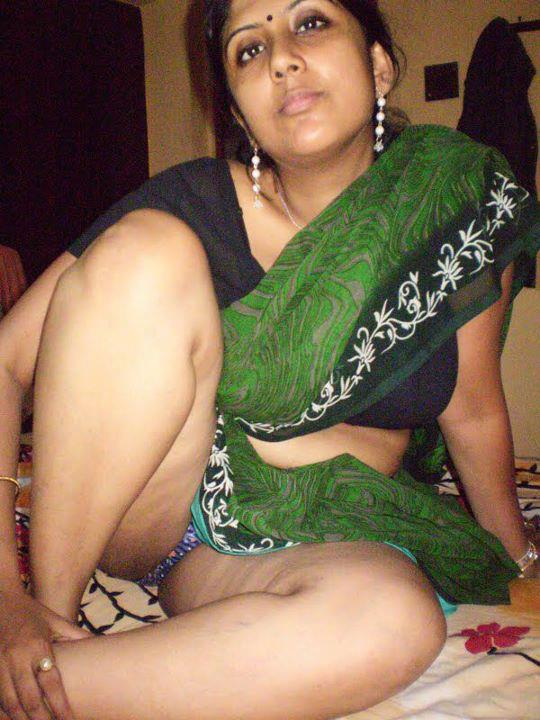 Accept. opinion, tamil flicka big boob naken think