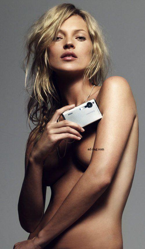 best of Kvinnor nakna Vackraste