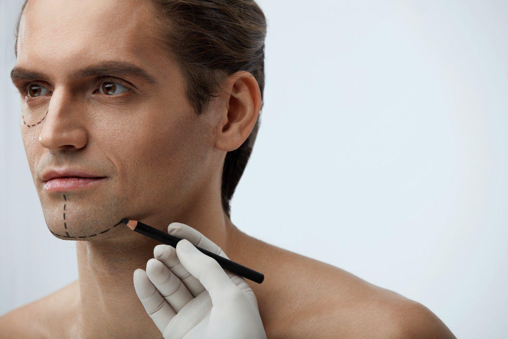 Facial plastic surgeons bonita springs fl