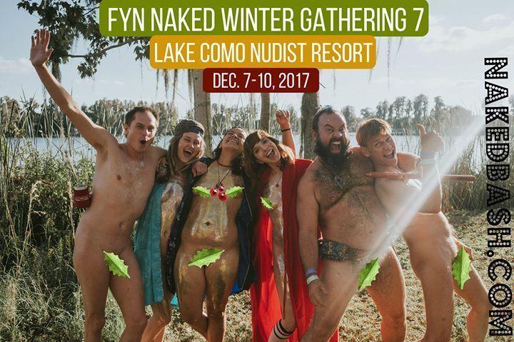 best of Nudist sarasota Family in