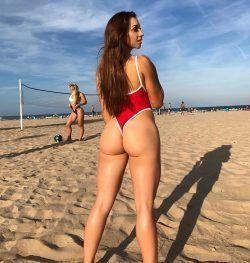 best of Bikini Fat butt