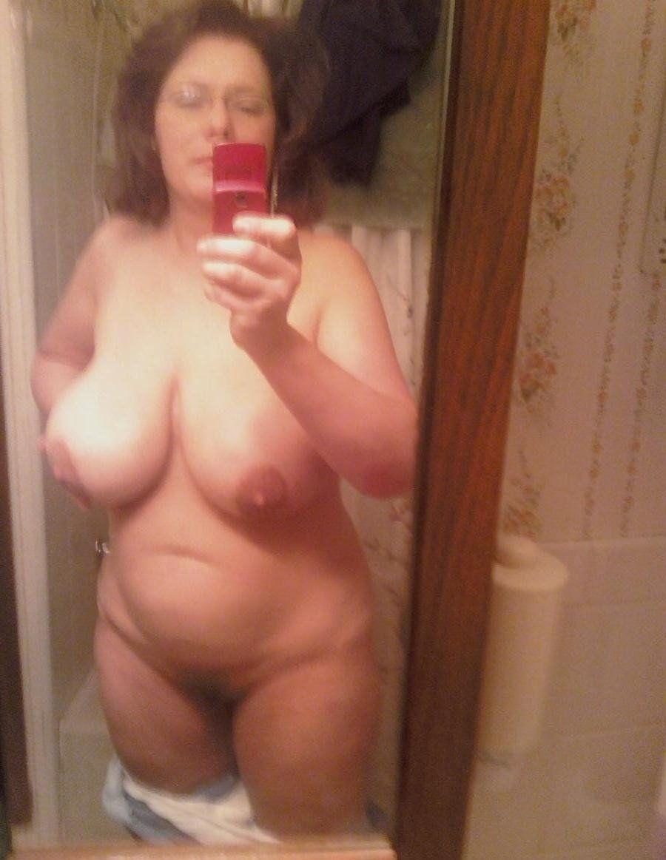 Women nude louisiana Nude Mature