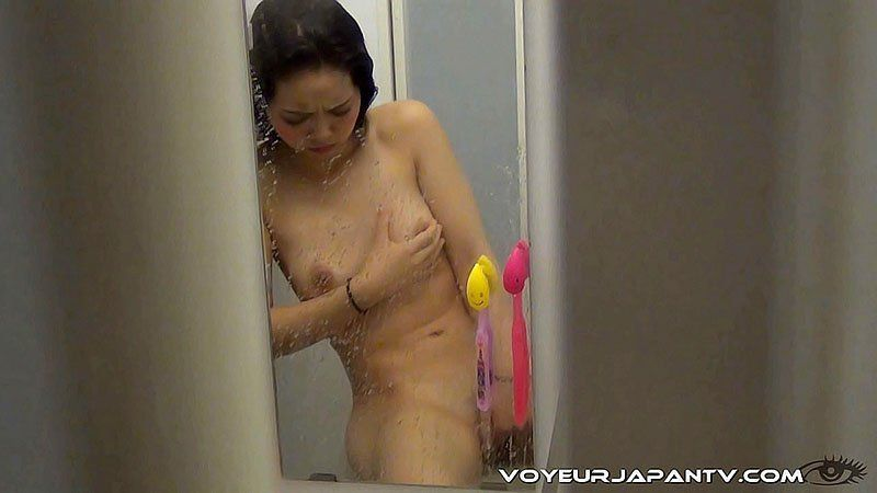 Brother tube raw sex movies and xvideos featured