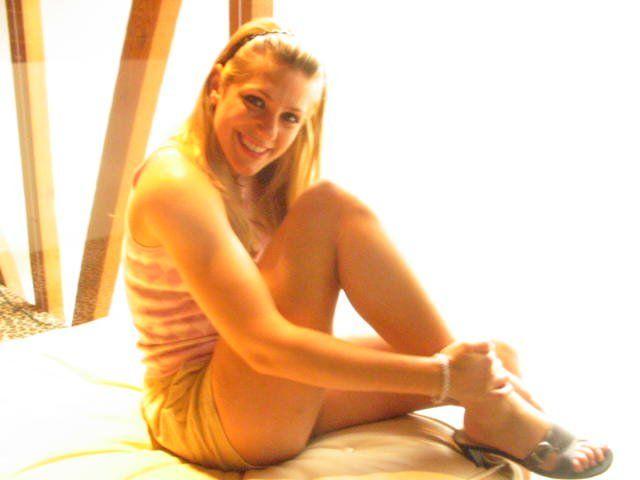 Call girl in Tocantinopolis