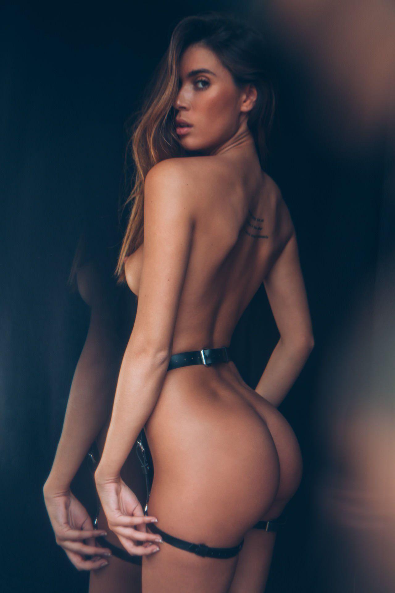 Mexican girls sex porno