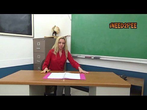 best of Piss Female video panty