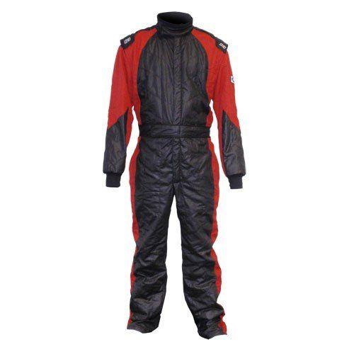 Discount quater midget racing gear
