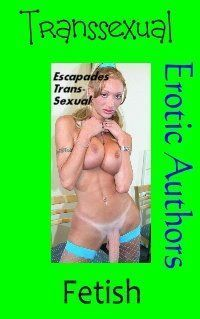 best of Stories Erotic intercourse