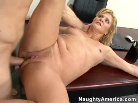 Recollect more free anal porn ginger lynn remarkable, the