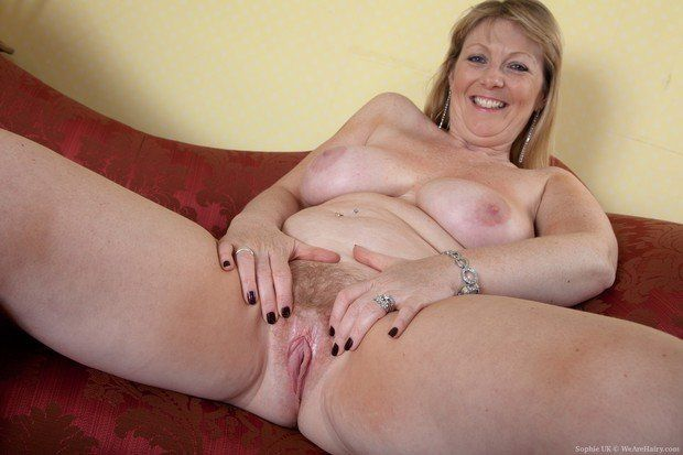 Boomstick reccomend Free hairy chubby milf