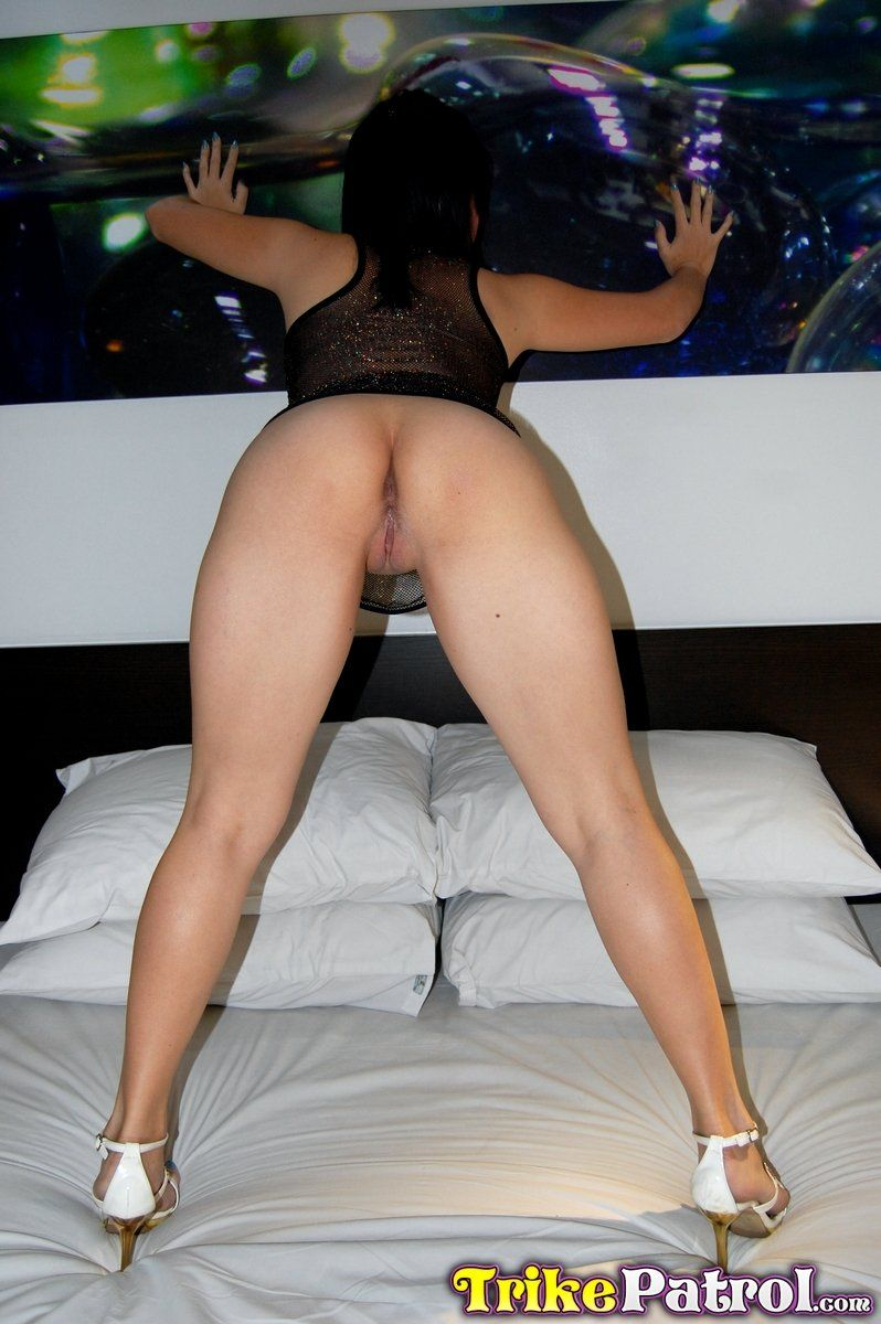 Naked lesbian sex jpg