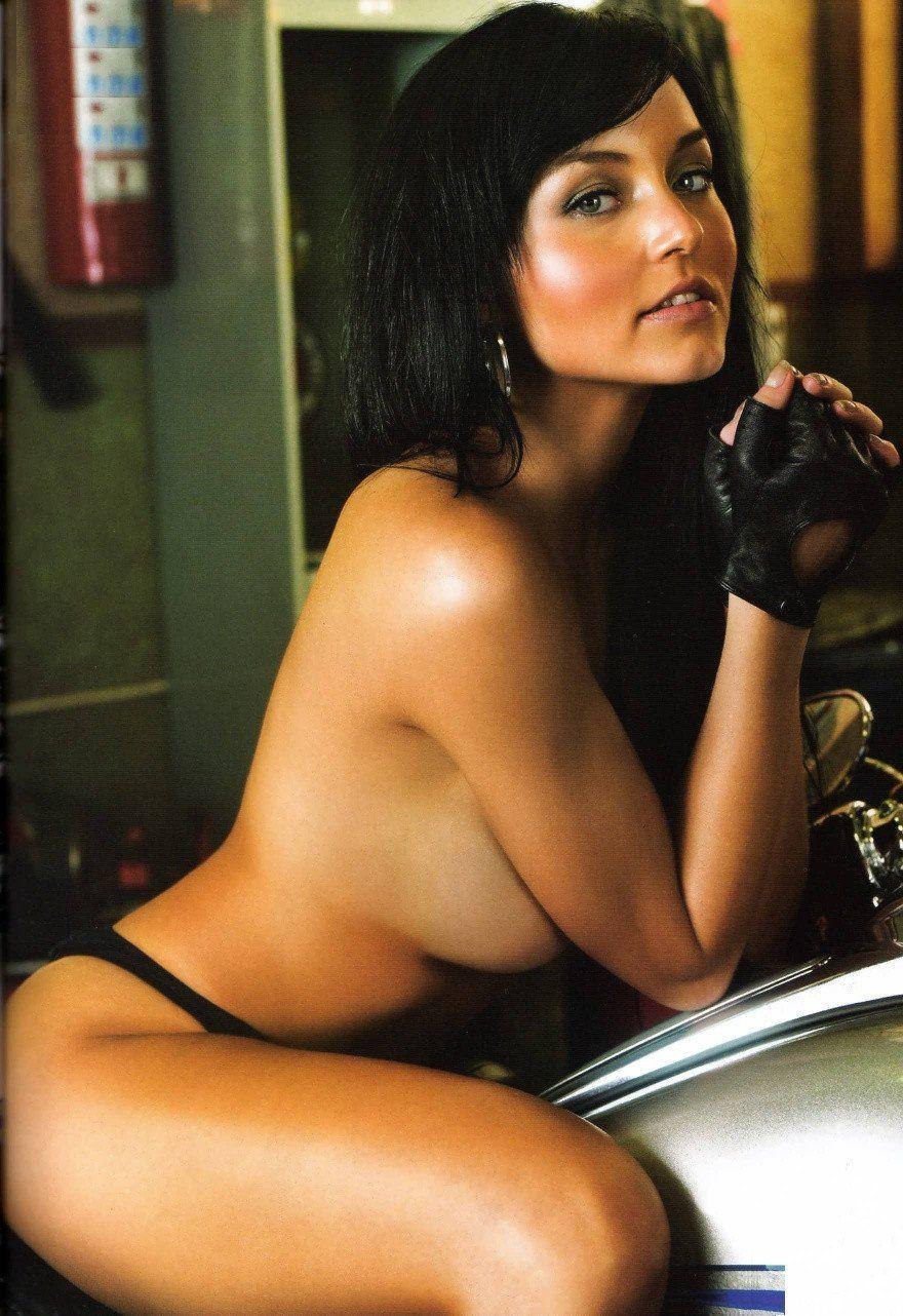 Angelique Boyer Fotos Porno fotos porno de angelique boyer . porn archive. comments: 1