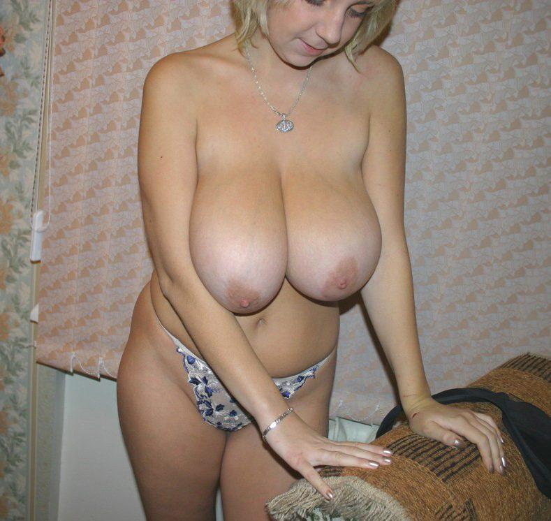 best of Sex busty amateur big Free