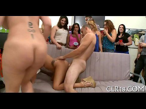 Cute lesbian spanking