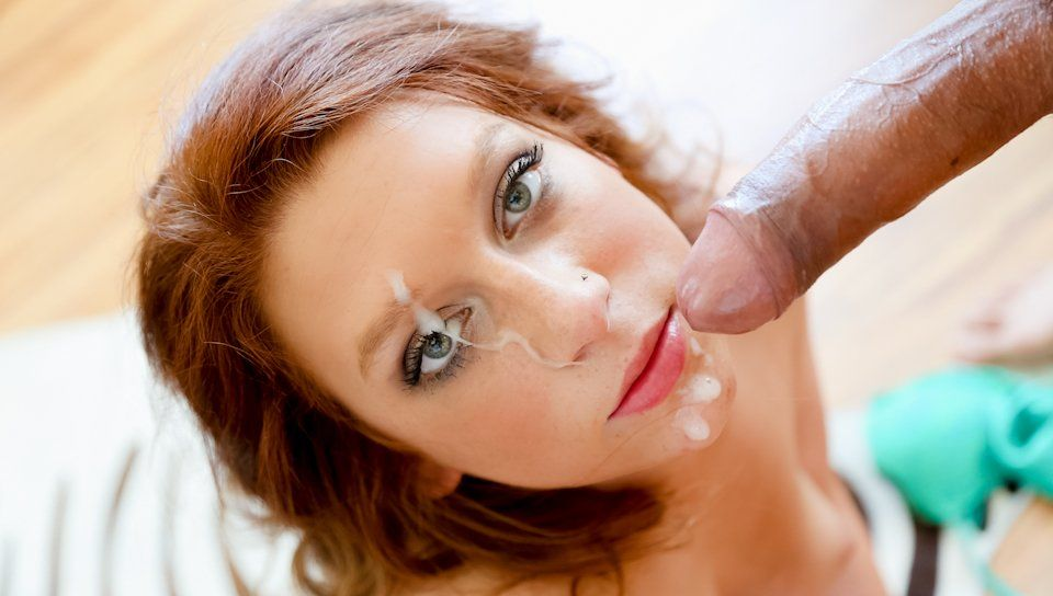 excellent mature pussy lick porn thank for