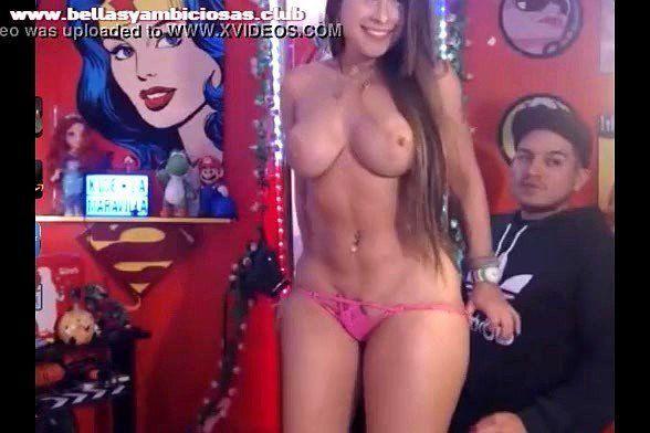 best of Fan porn Free video bang