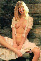 Free Goldie Hawn Porn Pics Random Photo Gallery