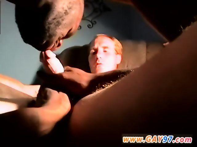Fate black ladys porn