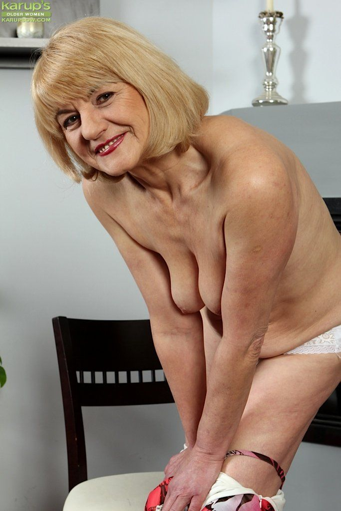 New Y. reccomend Free mature shaved saggy