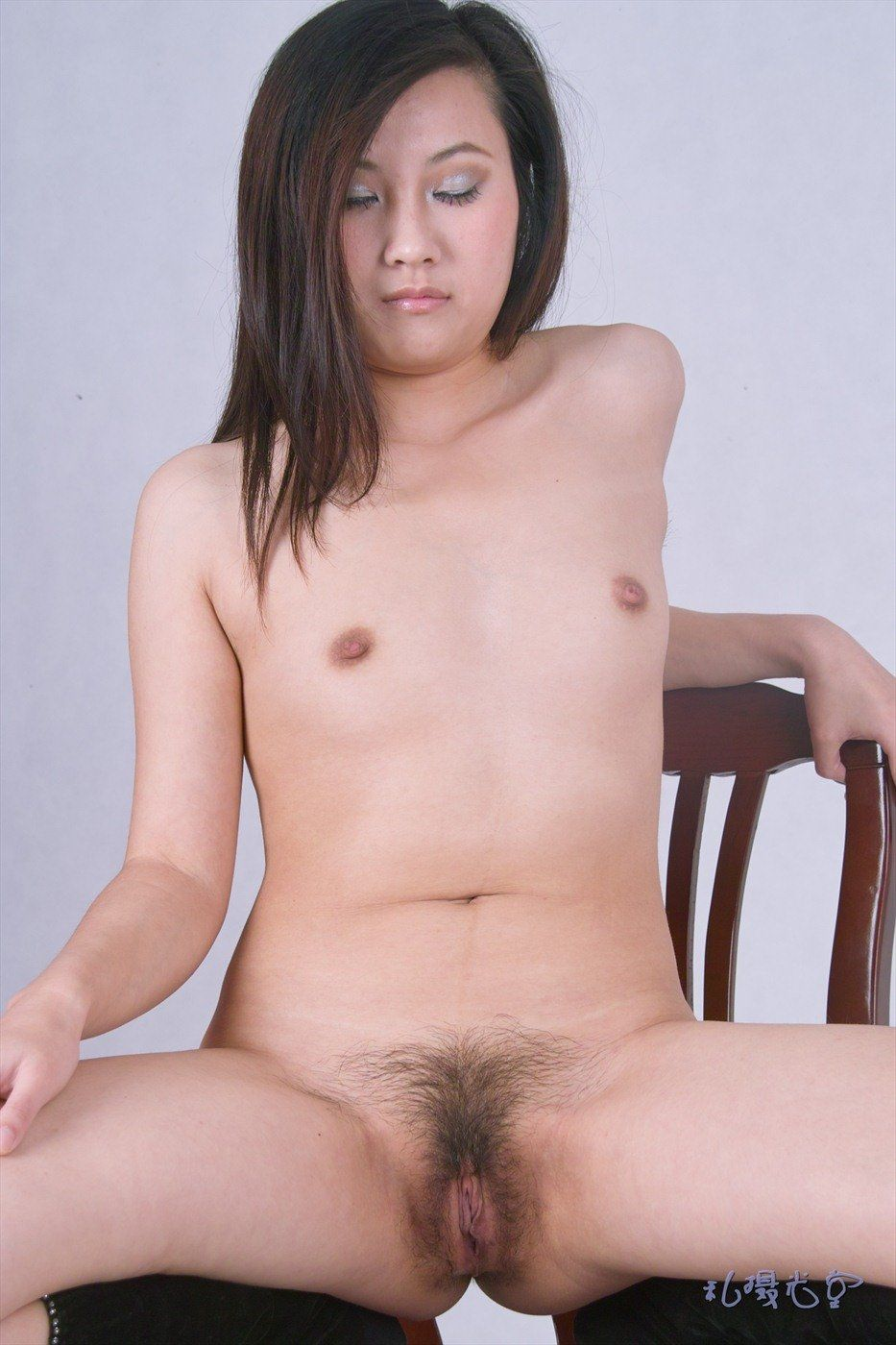 Real hot filipino male naked