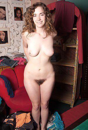 Pancake reccomend Free porn pics young ugly
