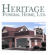 Red Z. reccomend Funeral homes in cicero indiana