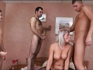 for that interfere super sexy blonde milf gets fucked pity, that now can