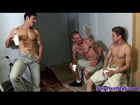 Kagome inuyasha nackt beim sex