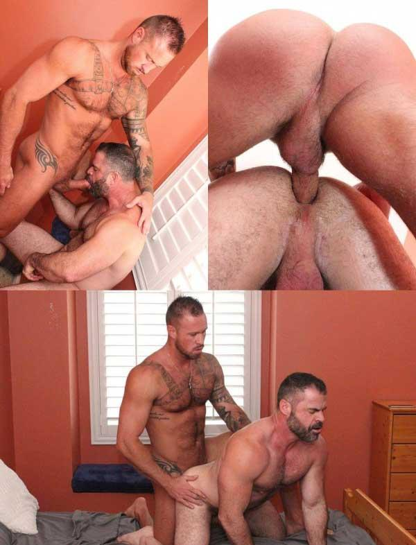 best of Porn film download Gay